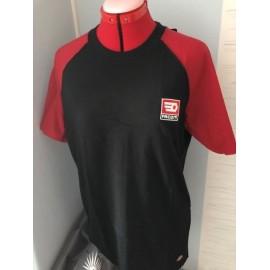 T-shirt FACOM taille L 100% coton VP.TSHIRT-LPB